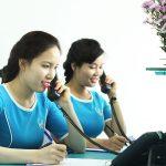 Phòng khám Tĩnh mạch Sài Gòn