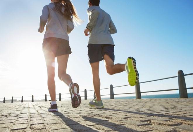 Biện pháp phòng ngừa bệnh giãn tĩnh mạch