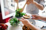 Chế độ ăn uống để phòng ngừa bệnh suy giãn tĩnh mạch khoa học