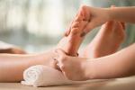 Bệnh giãn tĩnh mạch chân có nguy hiểm không
