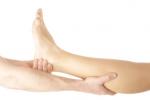 Chuyên gia nói về Bệnh giãn tĩnh mạch chi dưới